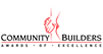 community-builders-award