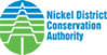 Nickel District Conservation Authority